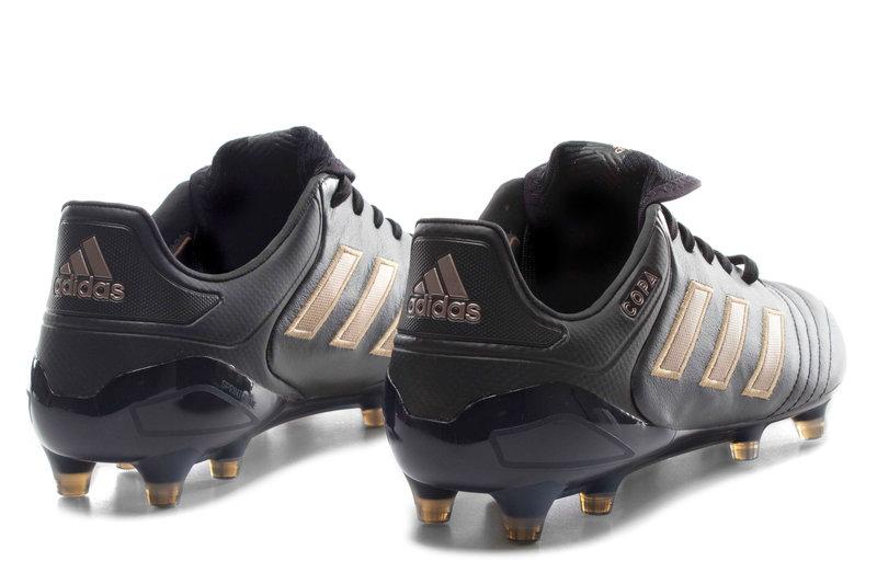 adidas copa football boots
