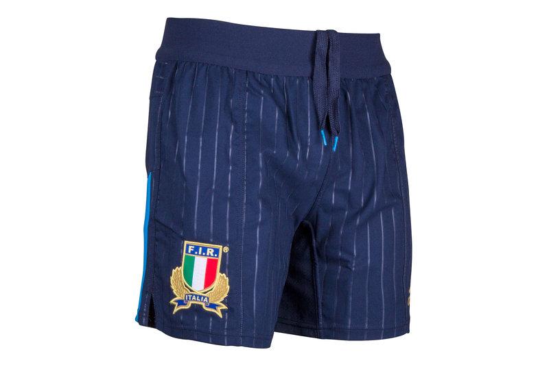 Rugby Adidas Rugby Pantaloncini Italia Italia Adidas Pantaloncini Pantaloncini Rugby Pantaloncini Adidas Rugby Adidas Italia Italia Cgq8d5wH