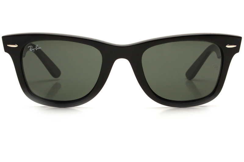 091743dcfd5 Aviators « Second Ray Ban Malta Hand Buy Heritage dXOvqIyx