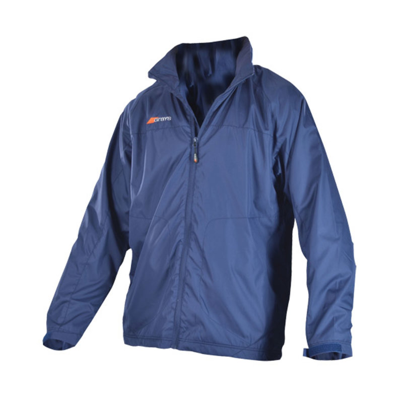 Grays Mens G750 Performance Jacket Mens