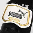Puma King Classic Allround TF Football Trainers