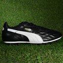 King Top di FG Football Boots