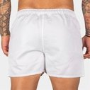 Advantage Shorts Mens