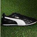 King Top di FG Mens Football Boots