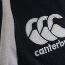 Canterbury Challenge Training Rugby Shirt