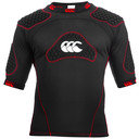 Flexitop Pro Rugby Body Armour