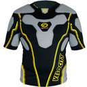 Optimum Kids Velocity Top Body Armour
