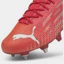 Ultra 1.2 SG Football Boots