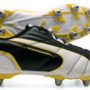 King Universal H8 SG Rugby Boots
