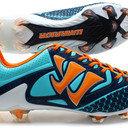 Skreamer Pro S-Lite FG Football Boots
