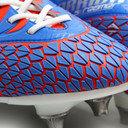 Skreamer Pro S-Lite SG Football Boots
