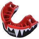 OproShield Platinum Fangz Mouth Guard