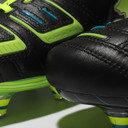 PowerCat 1 SG Football Boots