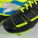 Powercat 3 SG Football Boots