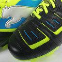 Powercat 3 FG Football Boots