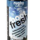 Boot Fresh Spray Rugby Formula