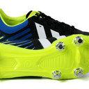 adipower Regulate Kakari Wide Fit SG Boots