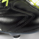 Lethal Tigreor 6 ST SG Rugby Boots