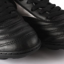 Morelia Club TF Football Trainers