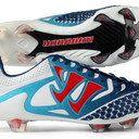 Skreamer Pro S-Lite FG Football Boots