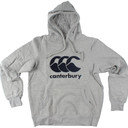 CCC Hooded Sweat