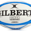 Zenon Rugby Training Ball