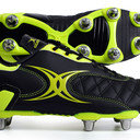 Sidestep Revolution SG Rugby Boots