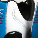 Virtuo VX SG Rugby Boots