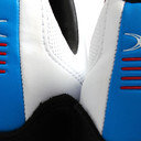 Virtuo VX FG Rugby Boots
