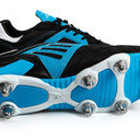Blitz SG Rugby Boots