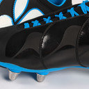 Stampede Club 8 Stud SG Rugby Boots