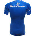 Leinster 2014/15 Home Test Players S/S Rugby Shirt