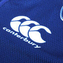 Leinster Home 2013/15 Infant Rugby Kit