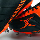 Celera Zenon SG Rugby Boots