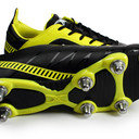 Celera Zenon SG Rugby Boots
