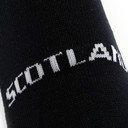 Scotland Home 2013/15 Players Rugby Socks