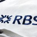 Scotland 2013/15 Home Replica Rugby Shorts