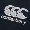 Classic Rugby Contact Training Top