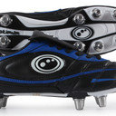Inferno II SG Hard Toe Rugby Boots