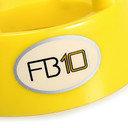 FB10 Pro Kicking Tee