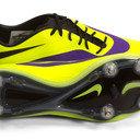 Hypervenom Phatal SG Football Boots