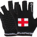 England Rugby Stik Mitts