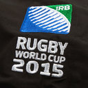 RWC 2015 Endurance Stadium Rugby Pants