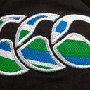 RWC 2015 Endurance Stadium Rugby Pants