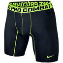 Nike Pro Core Compression Shorts