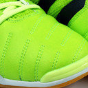 Freefootball TopSala Football Trainers