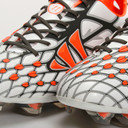 Skreamer II Pro S-Lite FG Football Boots