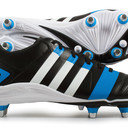 FF80 TRX SG II Rugby Boots