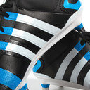 FF80 Pro XTRX SG II Rugby Boots