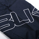 Tek Pullover Rugby Training Top